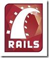 1289462052_136894697_1-Ruby-on-Rails-Adyar