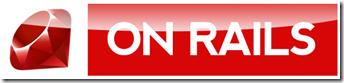RubyOnRails_256