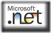 3_NET_logo