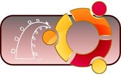 rails-ubuntu